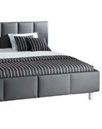 Akciós ágyak