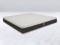 Magic Aiir MD 3.0 - Szellős matrac