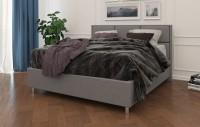 AURORA FRAME - Kárpitozott ágy