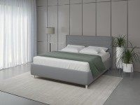 MIAMI FRAME - Elegáns ágy