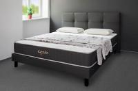 MEMPHIS - elegáns stílusú ágy