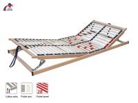 Duostar HN - kézzel állítható ágyrács