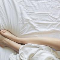 A matrac élettartama és hogyan befolyásoljuk azt?