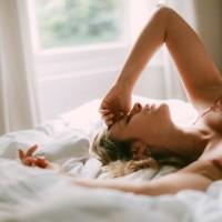 A testünk soha nem alszik! Mi történik testünkkel alvás közben?