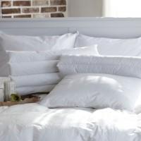 Éjszakai műszak, hogyan aludjuk ki magunkat jobban? – 2. rész