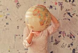 Nyári  utazás, hogyan készüljünk fel az időeltolódásra 2.rész