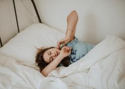 Éjszakai műszak, hogyan kialudni magunkat jobban? 1. Fejezet