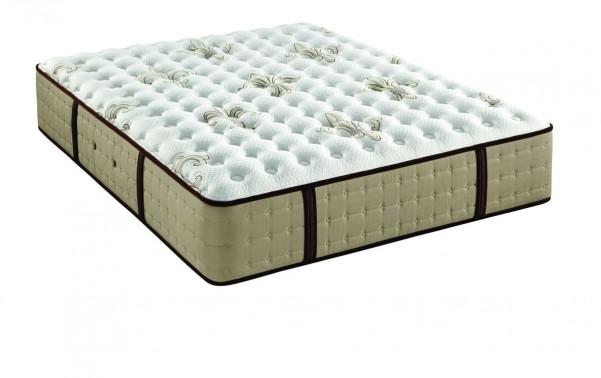 Estate - excluzív rugós matrac