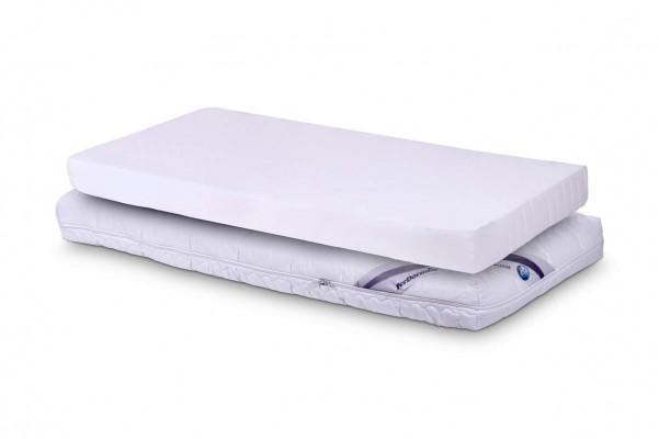 Baby White - gyermek matrac