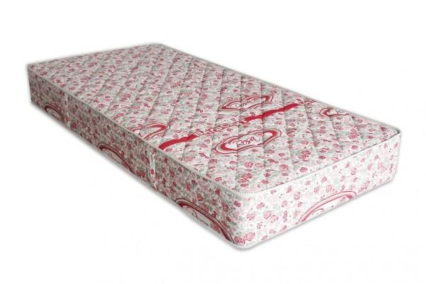 Confort Roses - matrac hideghabból