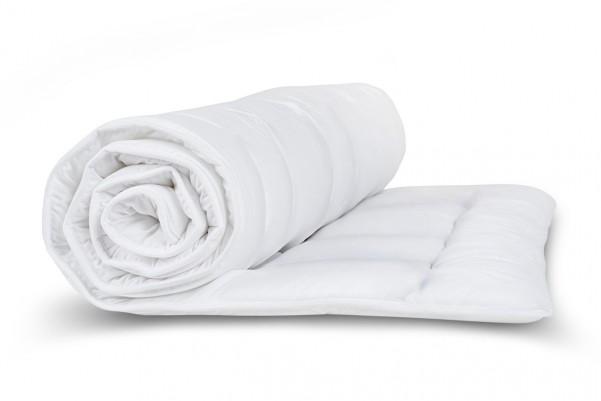 Klinmam Standard – takaró