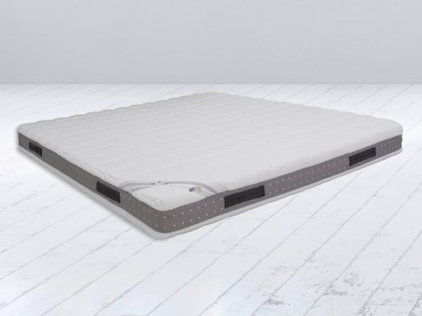 Cashmere Comfort 3.0 - Finom matrac