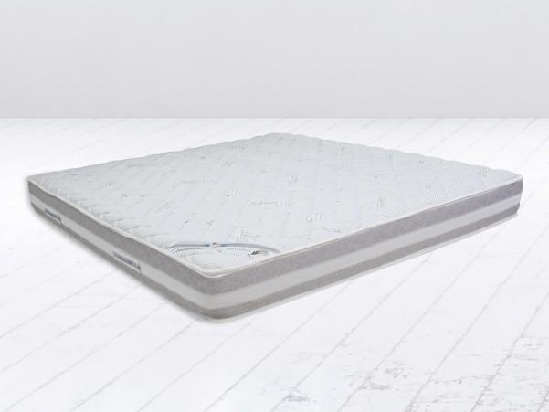 Air Massage Memory 3.0 - masszázs matrac