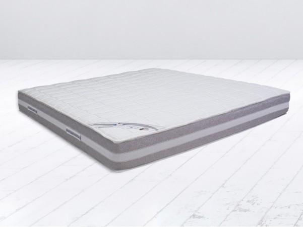 Hydra Fresh 3.0 - Minőségi matrac