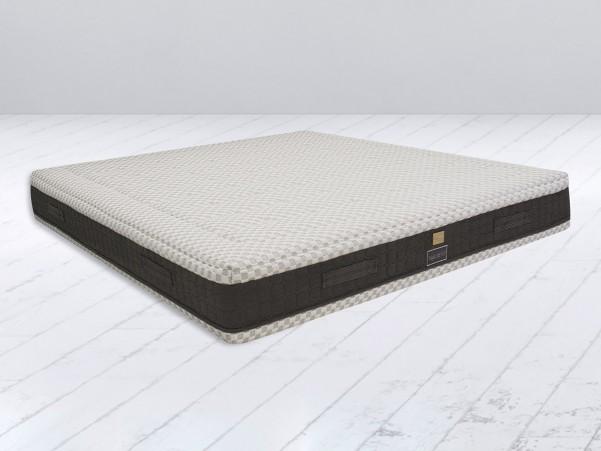 Magic Air MD 3.0 - Szellős matrac