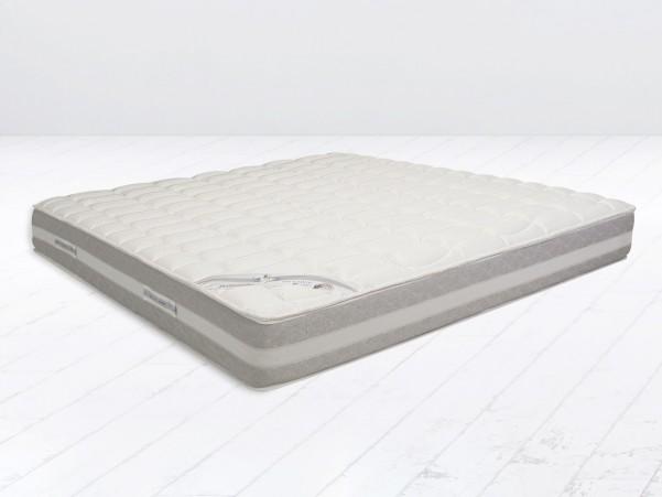 Bel Riposo Fresh 3.0 - matrac természetes anyagokból
