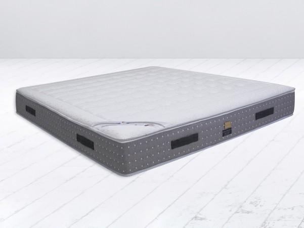 Gran Sonno Fresh Wash 3.0 - nagyszerű matrac
