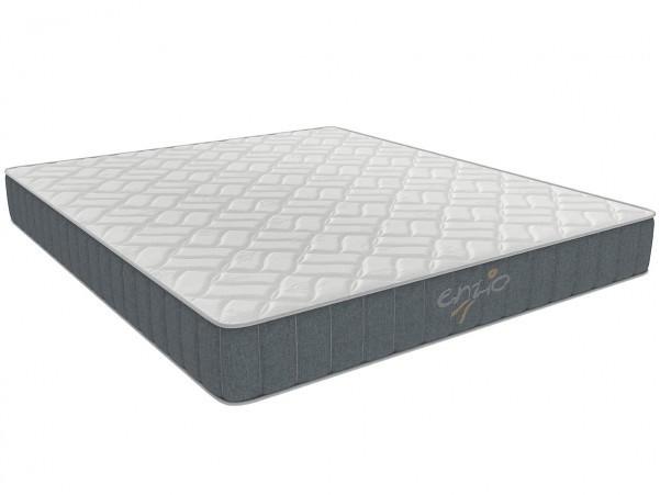 ENZIO KANSAS - Elegáns matrac magas maggal