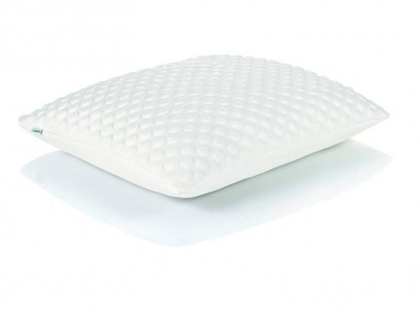 Comfort Cloud - párna TEMPUR ES anyagból - 2db 1 db áráért