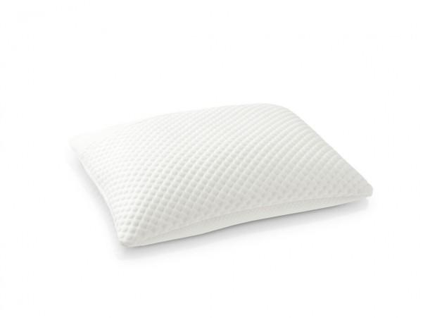 Comfort Original - párna TEMPUR anyagból - 2db 1 db áráért
