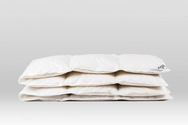 Silver Line warm - takaró