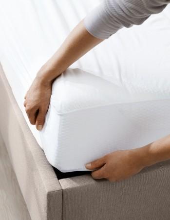 TEMPUR-FIT matracvédő